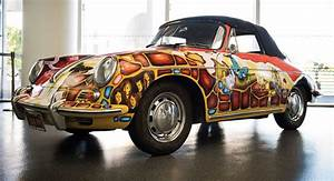 Mercedes Benz Janis Joplin : janis joplin 39 s famous porsche 356sc is going under the hammer ~ Maxctalentgroup.com Avis de Voitures