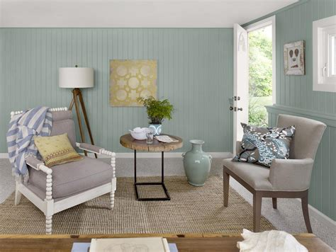 home interior color design tips for choosing the best color for your interior project