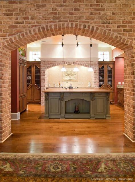 world kitchen designs photo gallery