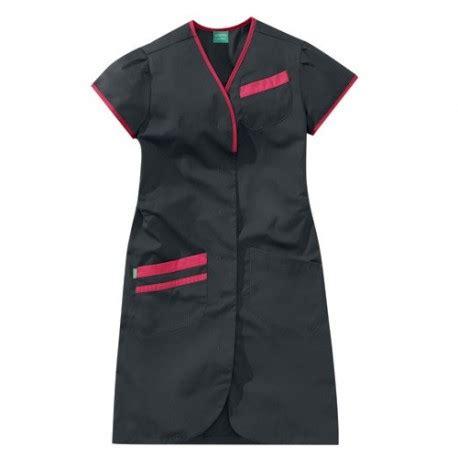 tenue de travail femme de chambre tenue femme de menage blouse femme de menage