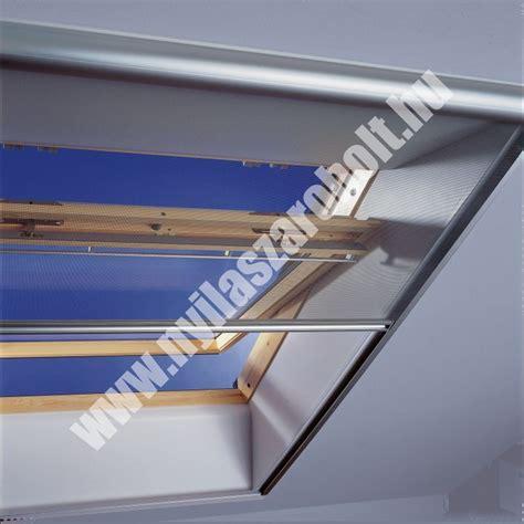insektenschutz dachfenster schwingfenster velux insektenschutz zil preise kosten