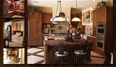 Woodharbor Cabinets Cedar Rapids by 1000 Images About Woodharbor Cabinetry On
