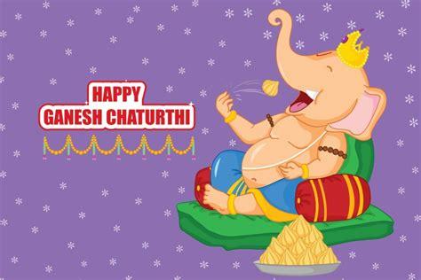ganesh chaturthi crafts  activities  kids kids art