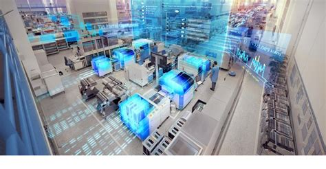 digitalization strategy  ffgs  machine tool brands