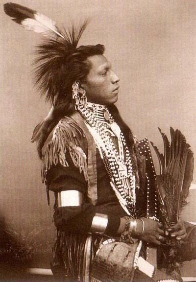 american indians history  photographs account