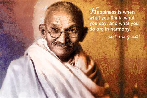 mahatma gandhi quotes  tolerance quotesgram