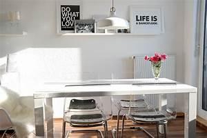 Ikea Vorhänge Wohnzimmer : wohnzimmer ~ Markanthonyermac.com Haus und Dekorationen