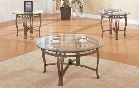 Coffee Tables Ideas Cheap Modern Coffee Table Set Tiny Bathroom Ideas Renovators Decorating For Home Furniture 2017 Decorate A Studio Apartment Decorators Bench Christmas House Decorations Room Layout Software