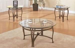 coffee tables ideas cheap modern coffee table set With cheap modern coffee table set