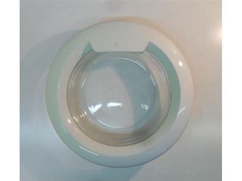 cucine wegawhite oblo per lavatrice wegawhite wws2 605 ricambi facili
