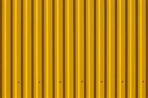 Dach Trapezblech Verlegung : trapezblech f r das dach preisspannen anbieter im berblick ~ Whattoseeinmadrid.com Haus und Dekorationen