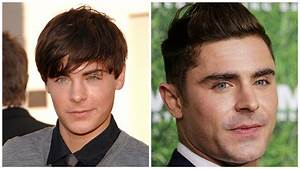 """Then vs. Now: What the """"High School Musical"""" cast looks ..."""
