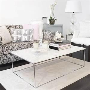 Couchtisch Rund Marmor : marmor couchtisch energiemakeovernop ~ Whattoseeinmadrid.com Haus und Dekorationen