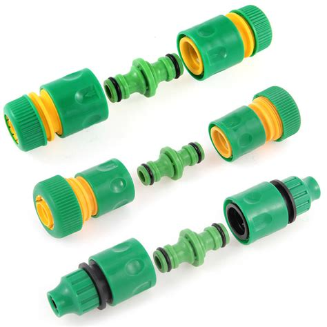 Female & Male Water Hose Pipe Tap Connector Adapter Pipe. White Kitchen Cabinets Grey Floor. Paint Your Kitchen Countertops. Black Kitchen Laminate Flooring. Backsplash In Kitchen Pictures. Decorative Rubber Kitchen Floor Mats. Kitchen Colors For Dark Cabinets. White Cabinets Granite Countertops Kitchen. Ceramic Subway Tiles For Kitchen Backsplash