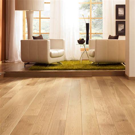 Tarkett Oak Nature  Strip Plank Mm Natura Matt Lacquer