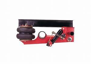 Ridewell Air Suspension - Hanger Kits  U0026 Ez Flex Kits - Suspension Parts  Kits