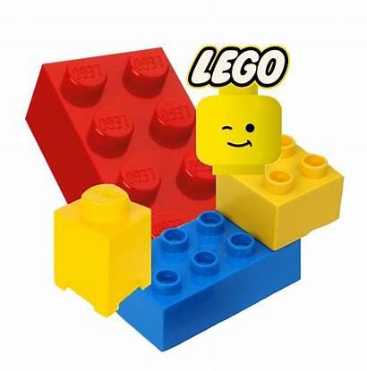 Lego Printables Printable Birthday Para Party Legos