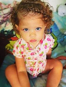 Mixed babies- this will be my child. | Cutie Patootiesss ...