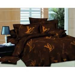 cheap louis vuitton bedding sets 4pcs 161092 82 usd gt161092 replica louis vuitton