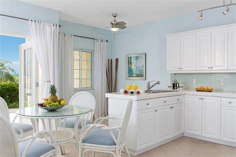 white kitchen paint ideas 20 best kitchen paint colors ideas for popular kitchen