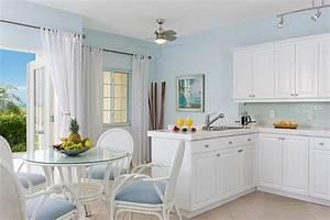 20+ Best Kitchen Paint Colors Ideas For Popular Kitchen
