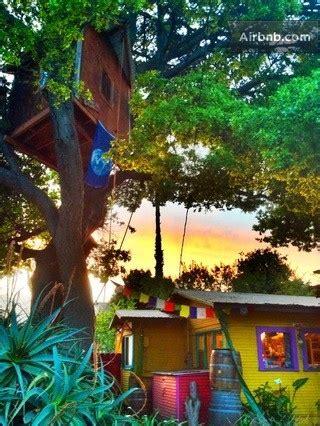 9 Best Vacay Rentals In Santa Cruz Images On Pinterest