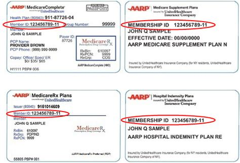 Aarp Supplemental Insurance Replacement Card  Poemview. Nature Signs Of Stroke. Makaton Signs. Pneumococcal Vaccine Signs. Wizard Oz Signs Of Stroke. Plantar Fasciitis Signs. Blind Signs. Child Chart Signs. Plate Signs Of Stroke