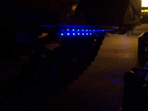 led lights for snowmobile snowmobile forum your 1 snowmobile forum led lights
