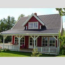 Schwedenhausniedrigstenergiehausbauen05  Bau Ein Haus
