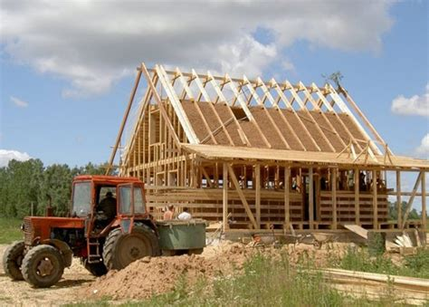 tips to building a house tips to learn how to build a house