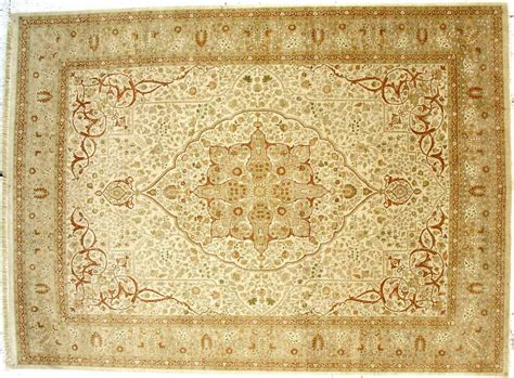 Rug Gold by What Do The Colors In My Rug Rug