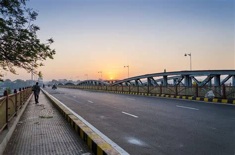 Ahmedabad Through The Eyes Of An Amdavadi - OYO Blog