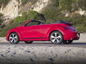 new 2016 volkswagen beetle price photos reviews With vw invoice price