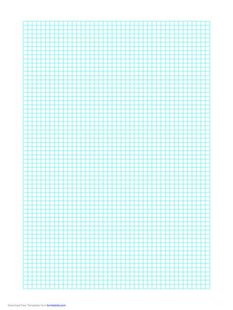 graph paper   templates   word excel