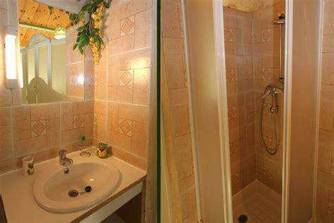 chambre d hote avec piscine couverte chambre d hote 2 personnes marais poitevin piscine wifi
