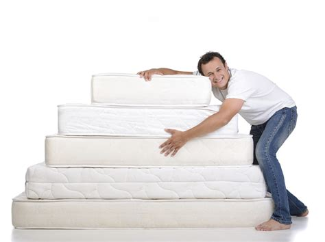 serta icomfort hybrid blue fusion 300 getting the most from your mattress best mattress