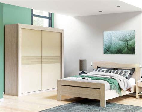 grande armoire 224 portes coulissantes c 233 lio pour chambre 224 coucher cosy marseille la