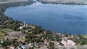 Lac De Chambly : un livre d 39 art pour les 350 ans de chambly chambly express ~ Melissatoandfro.com Idées de Décoration