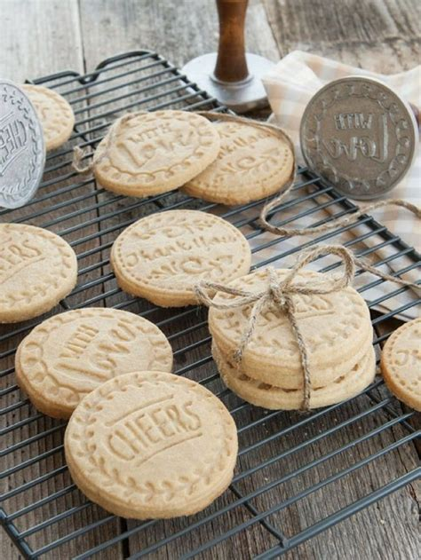 Like lofthouse cookies, these gluten free cutout sugar cookies can travel. Pin by Danielle on Mrs. Fields Cookie Shop | Stamp cookies ...