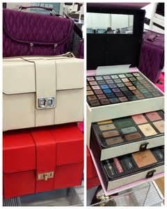 Ulta Makeup Kit Box