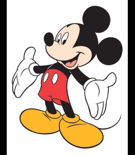 disneyweekevent   draw mickey mouse cartoon amino