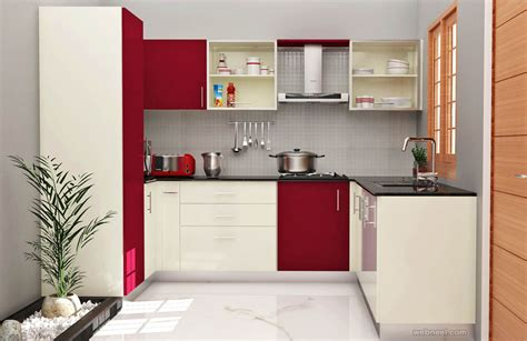 Kitchen Design Ideas Paint by 50 Beautiful Wall Painting Ideas And Designs For Living
