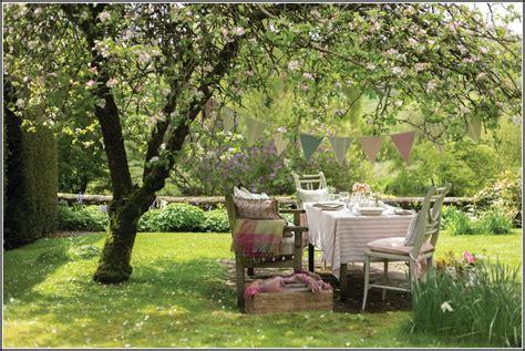 Landhaus Wohnen Und Garten Garten Und Wohnen Landhaus