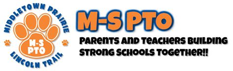 pto parent teacher organization mahomet seymour
