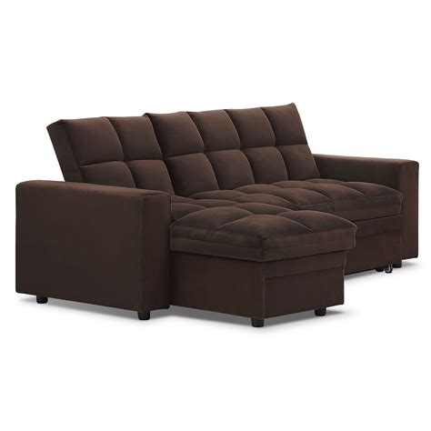 Sofas Under 600 Dollars Living Room Marvelous Sectionals