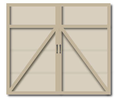 southeast garage doors ky southeast maddock doors