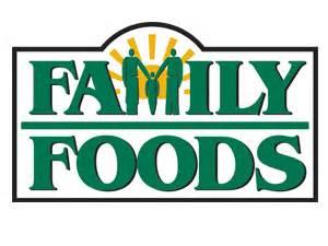 flin flon wee eddie 39 s family foods bombers