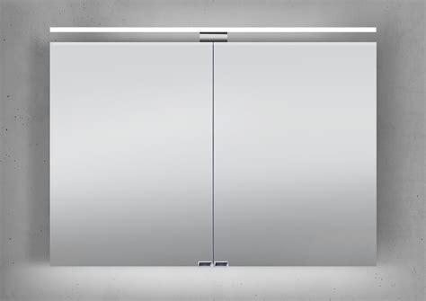 Badezimmer Spiegelschrank Mit Beleuchtung 100 Cm by Spiegelschrank 100 Cm Led Beleuchtung Doppelseitig