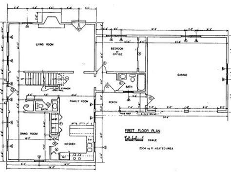 home floor plans  bedrooms  house floor plans
