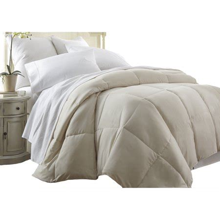Cal King Alternative Comforter by Michael Anthony King Cal King Alternative Comforter